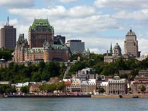 Categories de plaques mineralogiques au Quebec