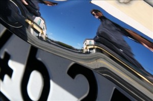 dimension des plaques d 39 immatriculation homologu es. Black Bedroom Furniture Sets. Home Design Ideas
